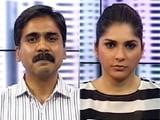 Videos : प्रॉपर्टी इंडिया : रियल एस्टेट नियामक बिल से उपभोक्ता नाराज़