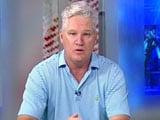 AB de Villiers is Supernatural, His Knock was Obscene: Dean Jones to NDTV