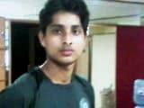 Ankit Keshri, Talent Unlimited, Cricket's Loss