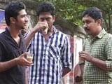 Video : Ahead of Local Body Polls, Chai pe Charcha in Kerala is All About Politics