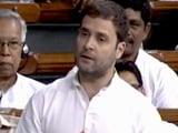 Videos : नेट-न्यूट्रैलिटी पर राहुल का पीएम मोदी पर हमला