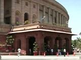 Videos : 'संसद की सुरक्षा पुख्ता नहीं'