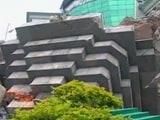 Videos : भूकंप : काठमांडू में एनडीटीवी इंडिया की टीम