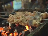 Video : Famous Street Food: The 100 Rupee Wonder in New Delhi