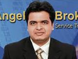 Buy ICICI Bank, Target Price Rs 380: Angel Broking