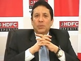 HDFC Eyes Listing of Insurance Unit Next Year