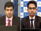 Prefer Idea Over Bharti Airtel: Angel Broking
