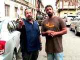 Rocky and Mayur's Favourite: Parsi Paradise in Pune