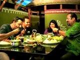 Rocky and Mayur's Favourite: Best Biryani in Hyderabad