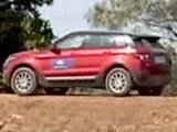 Video : CNB Bazaar Buzz: Land Rover Jungle Expedition, Toyota Camry Facelift and Goodyear's New Tyre Range