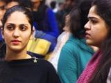 Video: NDTV Deakin Scholarship Program 2015