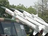 Videos : भारतीय सेना का हुआ 'आकाश'