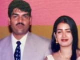 Senior Cop in Bihar Transferred Days After Doctor, His Wife Are Allegedly Abducted
