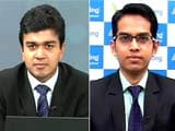 Bullish on ONGC, Reliance Industries: Angel Broking