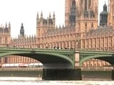 Video: World Influential Cities: Limitless London