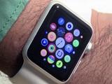 Gadget Guru Reviews the Apple Watch