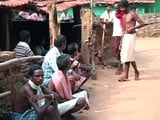 Video : Villagers in Chhattisgarh's Sukma District Pay the Price for Supporting Development