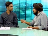 Video : Cricket: Sport or a Spectacle?