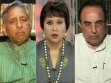 Video : First Salman, Then Jayalalithaa: VIPs First Among Equals Before the Law?