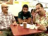 Rocky and Mayur's Favourite: Best Ice Cream in Bengaluru