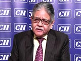 CII on the Government's Reform Measures