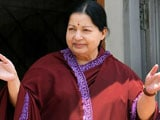 Video : Jayalalithaa's Acquittal Based on Deeply Flawed Math, Says Prosecutor