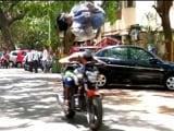Video : वर्ली ब्वॉयज़ के स्टंट देख कर आप रह जाएंगे दंग