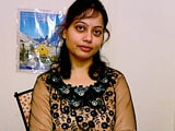 Video : First Woman to Contest Aligarh Muslim University Polls Found Dead in her Apartment