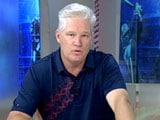 IPL 8: Glenn Maxwell Looks Bone-Tired, He Should Relax, Says Dean Jones