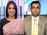 Videos : चेन्नई के प्रॉपर्टी बाजार पर CRISIL की नज़र