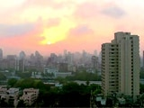 Video : Navi Mumbai Enjoys Smart Security