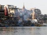 Video: Imaging Banaras: Imagining Banaras