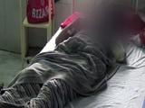 Videos : मध्य प्रदेश में 22 साल की लड़की से गैंगरेप, चाकू मारकर घायल किया