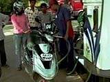 Video: Need Fuel? Emission Certificate Please