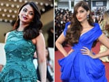 Video : Cannes Fashion Report: Aishwarya Rai vs Sonam Kapoor