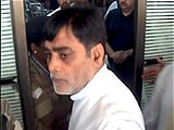 Video : पटना एयरपोर्ट पर नहीं चली केंद्रीय मंत्री रामकृपाल यादव की वीआईपीगिरी