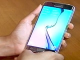 Video : Get the Most Out of the Samsung Galaxy S6 Edge