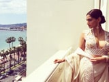 Video : Sonam's High and Low Fashion Moments at Cannes
