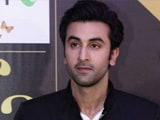 Video : Don't Know What's Happening to my Career: Ranbir Kapoor