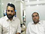 Harbhajan Recalled: Good Idea or Bad Call?