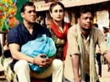 Video : Bajrangi Bhaijaan Trailer Release Delayed