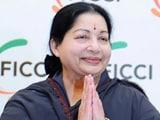 Videos : AIADMK विधायक दल ने जयललिता को चुना नेता, फिर बार बनेंगी तमिलनाडु की सीएम