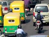 Videos : सुप्रीम कोर्ट ने दिए सड़क हादसों पर उपाय करने के निर्देश