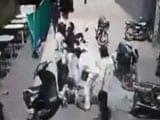 Video : Dalit Man Killed in Maharashtra for Allegedly Keeping Ambedkar Song as Ringtone