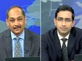 Video : Remain Cautious on Telecom Stocks: Ambareesh Baliga