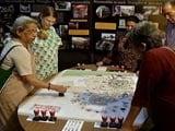 Video : Art Matters: 'Hum Sab Nizamuddin'
