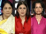 Video : The NDTV Dialogues: Right to Life vs Right to Die?