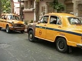 Video : Heat Wave Forces Yellow Taxis in Kolkata to Take a Break Between 11 AM and 4 PM