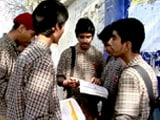 Video : CBSE Class 12 Board Examination Results Declared
