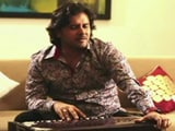 Video: The Success Story of Singer - Javed Ali